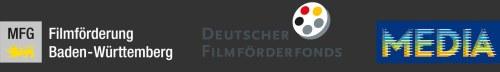LOGOS_FILMFOERDERUNG